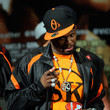 50 Cent Chastized for Unethical Tweeting