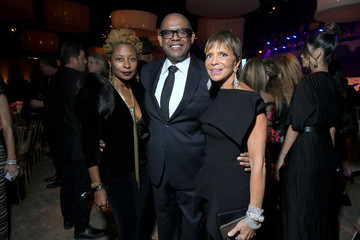 Forest Whitaker City Of Hope Spirit Of Life Gala 2019 - Inside