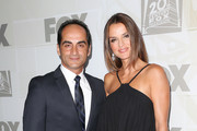 navid negahban imdbnavid negahban wife, navid negahban married, navid negahban homeland, navid negahban imdb, navid negahban 24, navid negahban net worth, navid negahban american sniper, navid negahban arrow, navid negahban height, navid negahban instagram, navid negahban tatort, navid negahban lost, navid negahban interview, navid negahban jewish, navid negahban biography, navid negahban religion, navid negahban abu nazir, navid negahban fringe, navid negahban muslim, navid negahban baba joon