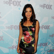 Shelley Conn Fox All-Star Party - Arrivals