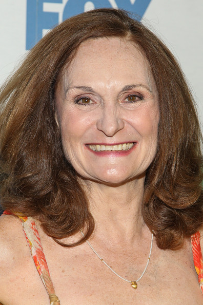 Beth Grant naked (17 pictures) Is a cute, Snapchat, lingerie
