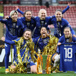 Fran Kirby European Best Pictures Of The Day - March 15