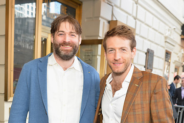 "Fran Kranz ""The Iceman Cometh"" Opening Night On Broadway"