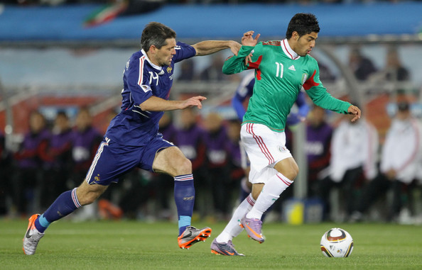 مباراة[فرنسا VS المكسيك] France+v+Mexico+Group+2010+FIFA+World+Cup+WmjBVwf_qZol
