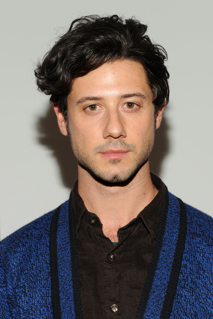 hale appleman photos photos frances ha premieres in