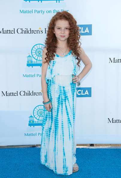 francesca capaldi youtubefrancesca capaldi 2016, francesca capaldi age, francesca capaldi tumblr, francesca capaldi instagram, francesca capaldi listal, francesca capaldi, francesca capaldi 2015, francesca capaldi facebook, francesca capaldi 2014, francesca capaldi twitter, francesca capaldi youtube, francesca capaldi dog with a blog, francesca capaldi imdb, francesca capaldi dancing, francesca capaldi vk, francesca capaldi height, francesca capaldi parents, francesca capaldi family, francesca capaldi edad, francesca capaldi singing