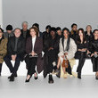 Francois-Henri Pinault Bottega Veneta - Front Row - Milan Fashion Week Fall/Winter 2020/2021