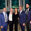 Frank Fertitta Palms Casino Resort Unveils Property Wide Renovations At From Dust To Gold Preview Party