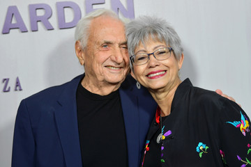 Frank Gehry Hammer Museum 16th Annual Gala In The Garden With Generous Support From South Coast Plaza