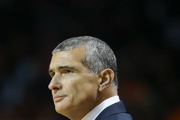 Frank Martin Brooklyn Hoops Holiday Invitational - Syracuse v South Carolina