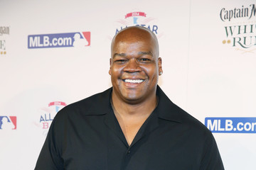 Frank Thomas All-Star Weekend Kick Off