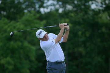 Fred Couples American Family Insurance Championship - Round Two