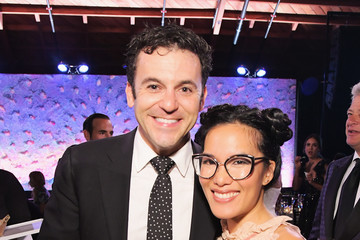 Fred Savage 2018 Baby2Baby Gala Presented By Paul Mitchell - Inside