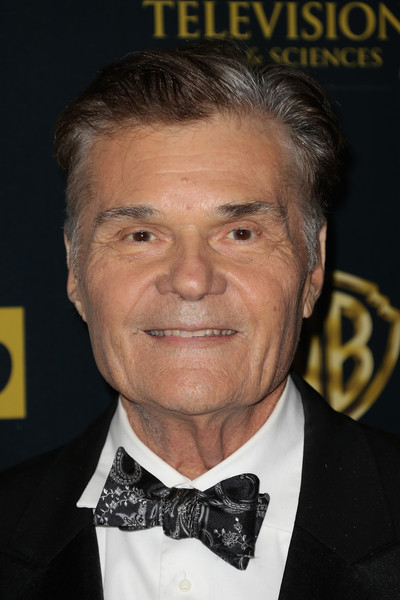 Fred Willard Pictures - The 42nd Annual Daytime Emmy ...