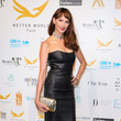 Frederique Bel Better World Fund Charity Gala - The 74th Annual Cannes Film Festival