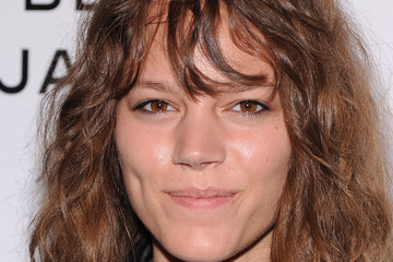 Freja Beha Erichsen Chanel's:The Little Black Jacket Event