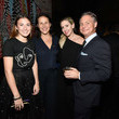 """Fryda Lidor Cover Star Mandy Moore, Along With Jason Binn, Celebrate DuJour Fall Issue And Toast Emmy Nominated TV Show, """"This is Us"""""""