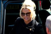 Kerry Katona Photos Photo