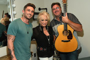 Tanya Tucker Photos Photo