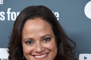 Judy Reyes Photos Photo