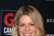 Kaitlin Olson Photos Photo