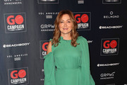 Sasha Alexander Photos Photo