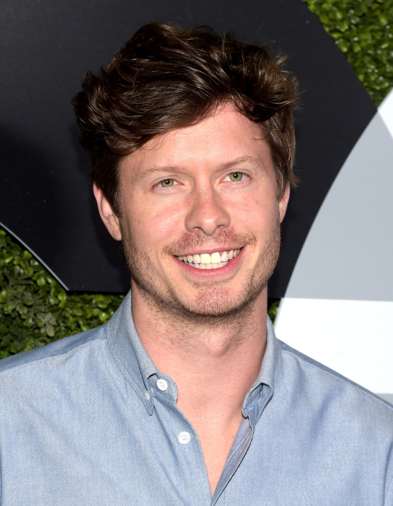 андерс холмanders holm wife, anders holm instagram, anders holm mindy kaling, anders holm, anders holm emma nesper, андерс холм, anders holm modern family, anders holm tennis, anders holm swedish, anders holm net worth, anders holm swimming, anders holm imdb, anders holm the intern, anders holm draknästet, anders holm twitter, anders holm norwegian, anders holm baby, anders holm mindy project, anders holm shirtless, anders holm top five