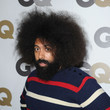 Reggie Watts Photos