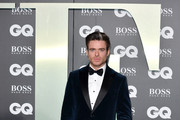 Richard Madden Photos Photo