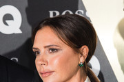 Victoria Beckham Photos Photo