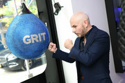 Pitbull Photos Photo