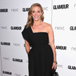 Gabby Logan Glamour Women of the Year Awards 2017 - Red Carpet Arrivals