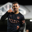Gabriel Jesus European Best Pictures Of The Day - March 15