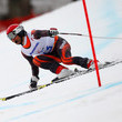 Gabriel Juan Gorce Yepes 2014 Paralympic Winter Games - Day 2