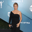 Gabrielle Carteris 26th Annual Screen Actors Guild Awards - Arrivals