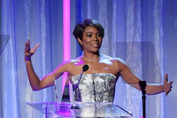 Gabrielle Union The Women's Cancer Research Fund's An Unforgettable Evening Benefit Gala - Show