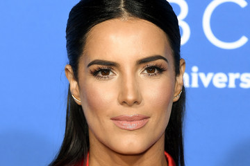 Gaby Espino 2017 NBCUniversal Upfront