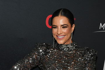 Gaby Espino The 2019 Miss Universe Pageant - Arrivals