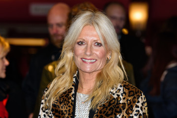 Gaby Roslin 'Mary Poppins' At Prince Edward Theatre - Photocall