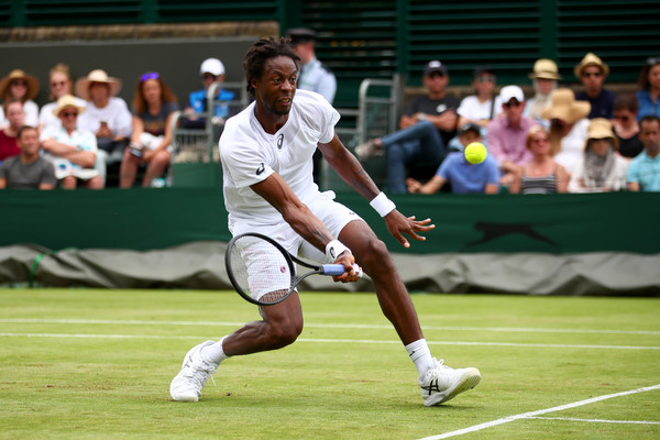 Wimbledon Day 4 Preview: Five Must-See Matches