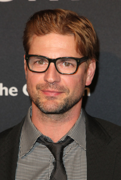 Gale Harold Pictures - BVLGARI And Save The Children Pre ... Adrien Brody Movies