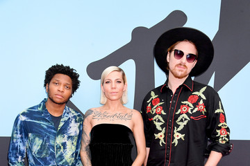 Gallant 2019 MTV Video Music Awards - Red Carpet