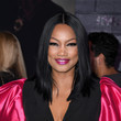 "Garcelle Beauvais Premiere Of Columbia Pictures' ""Bad Boys For Life"" - Arrivals"
