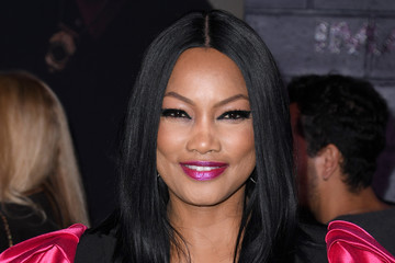 """Garcelle Beauvais Premiere Of Columbia Pictures' """"Bad Boys For Life"""" - Arrivals"""