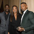 Garcelle Beauvais The African American Film Critics Association's 11th Annual AAFCA Awards - Inside