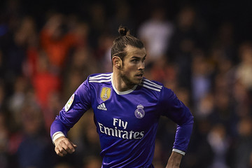 gareth bale pictures photos images zimbio
