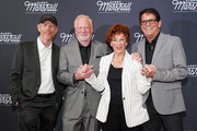 "Garry Marshall Theatre's 3rd Annual Founder's Gala Honoring Original ""Happy Days"" Cast"