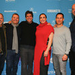 Gary Barber 'Fighting With My Family' Sundance Special Screening And Premiere  – Sundance Film Festival
