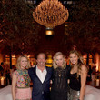 Gary Friedman RH, Restoration Hardware Celebrates The Unveiling Of RH Nashville, The Gallery At Green Hills