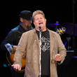 Gary LeVox C'Ya On The Flipside Benefit Concert! To Benefit The Troy Gentry Foundation
